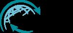 Global-Standard-Logo-FINALFINAL2tone-08-300x137-e1500381470490