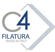 Filatura di Pistoia Filatura che produce filati di tipo cardato Made in Italy che unisce tradizione e innovazione. Mission: Prodotti di alta qualità a basso impatto ambientale.
