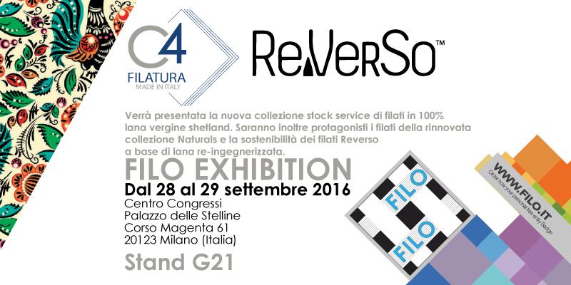 filo-exhibition