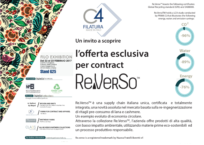 NEWS-FILO-REVERSO-ITA