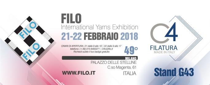 FILO2018-FilaturaC4-ITA